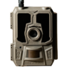 Tactacam Reveal Cellular Camera