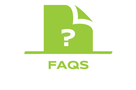 support FAQs