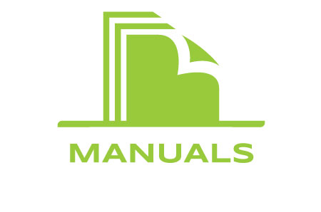 Support Manuals
